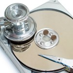 Data Recovery New York