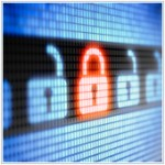 Protect your Password against Phishing Scams