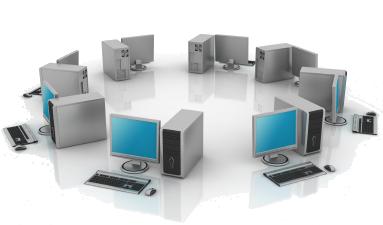 Proactive Network Maintenance
