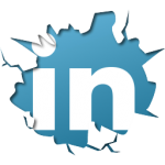 LinkedIn Passwords Stollen