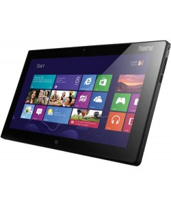 thinkpad-tablet-2
